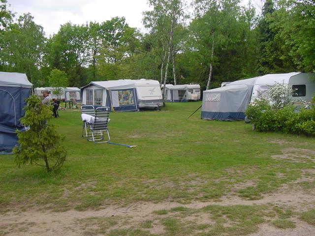 camping warnsveld